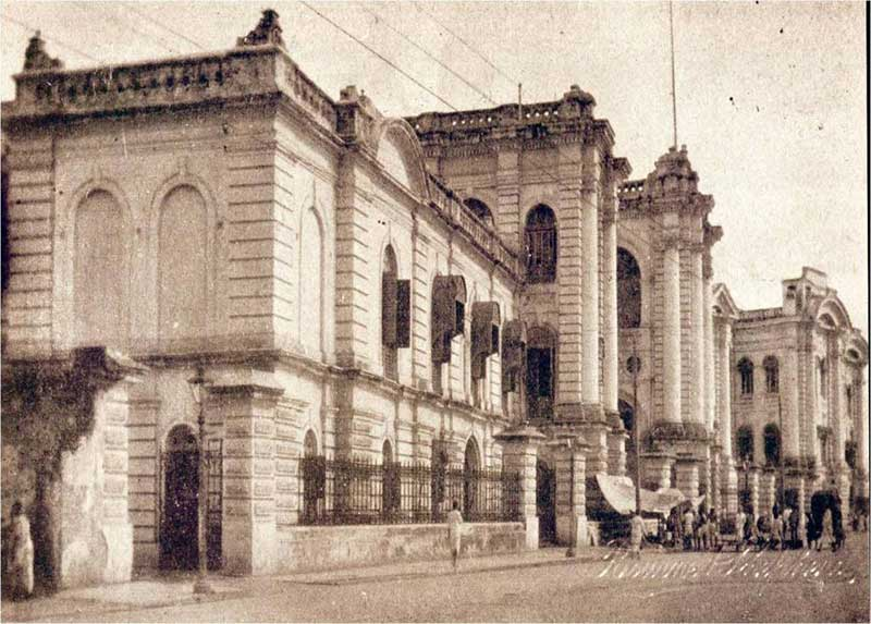 bank-of-bengal-03