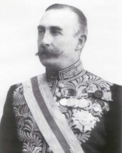 Lord Minto