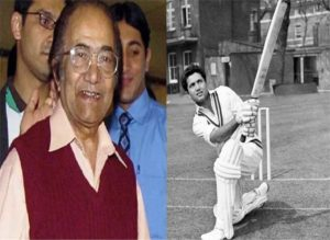 now-then hanif mohammad