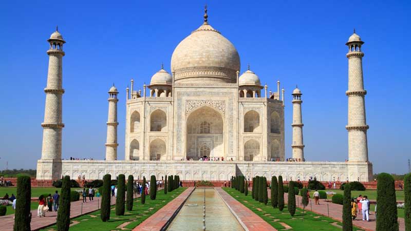 Famous Architecture Buildings In India 12 tombs in india which are famous for architectural structures