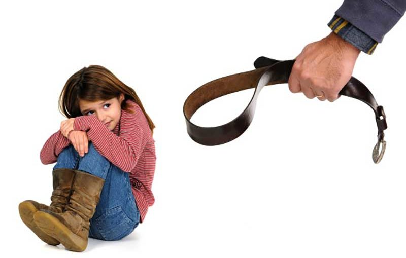 an essay on abused children and abusive parents Cause and effect essay: child abuse additionally, it was found out that in most cases the abusive actions were registered from parents or their friends.