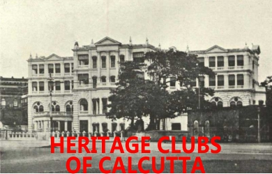 kolkata-diary-heritage-clubs-of-calcutta