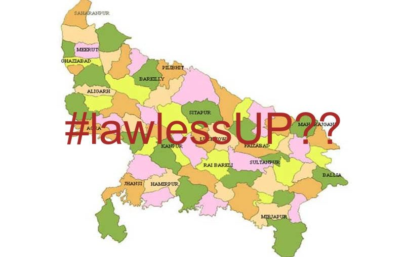 lawlessup