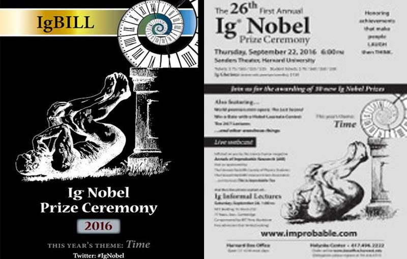 2016 igposter and igbill