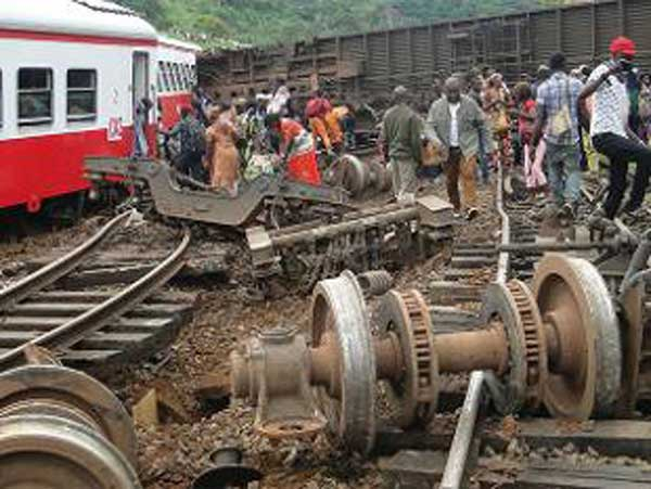 train-derails-in-cameroon-at-least-55-dead-hundreds-injured