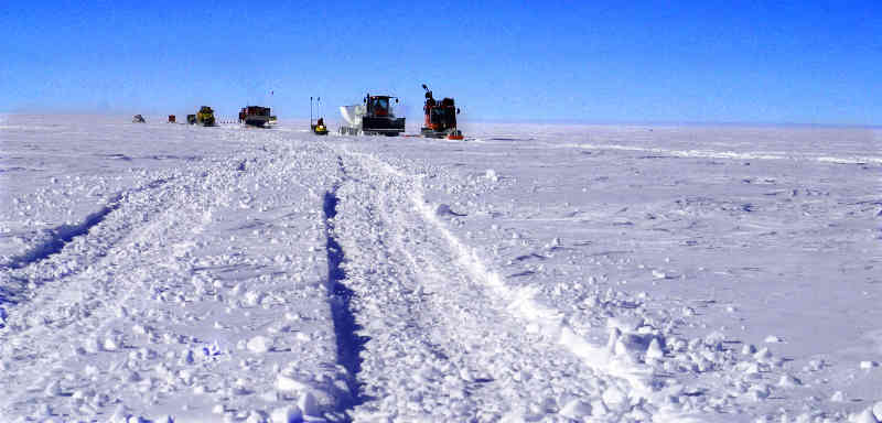 mcmurdo-south-pole-highway