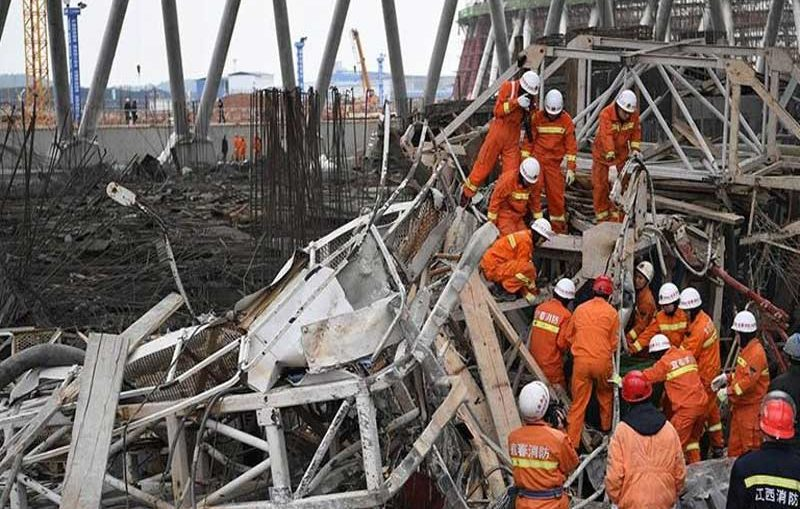 china-power-plant-collapse