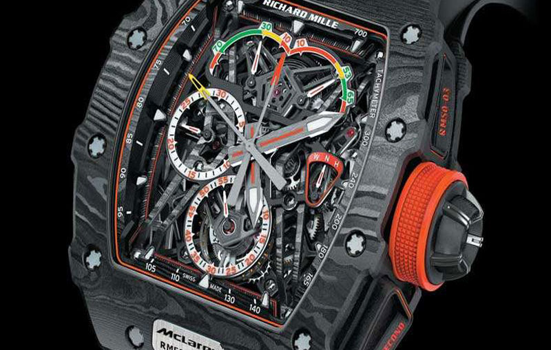 World's-lightest-watch-unveiled-in-Geneva