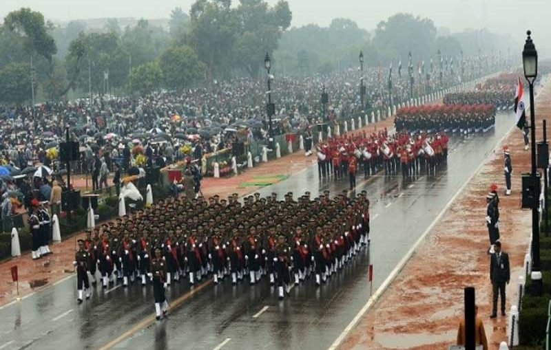republic-day-march