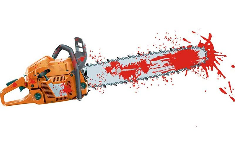 bloody_saw