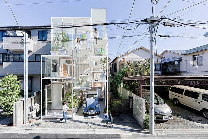 fully-transparent-house-tokyo