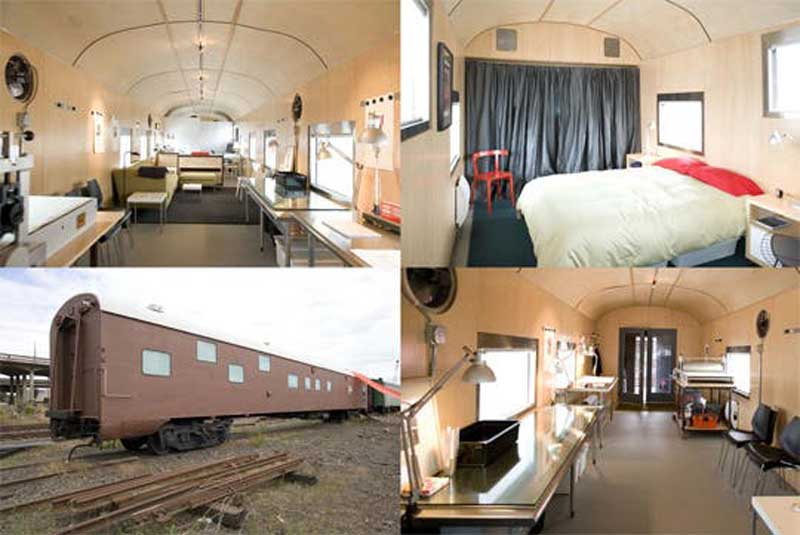 train-car-home