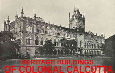 Heritage-Buildings-of-Colonial-Calcutta