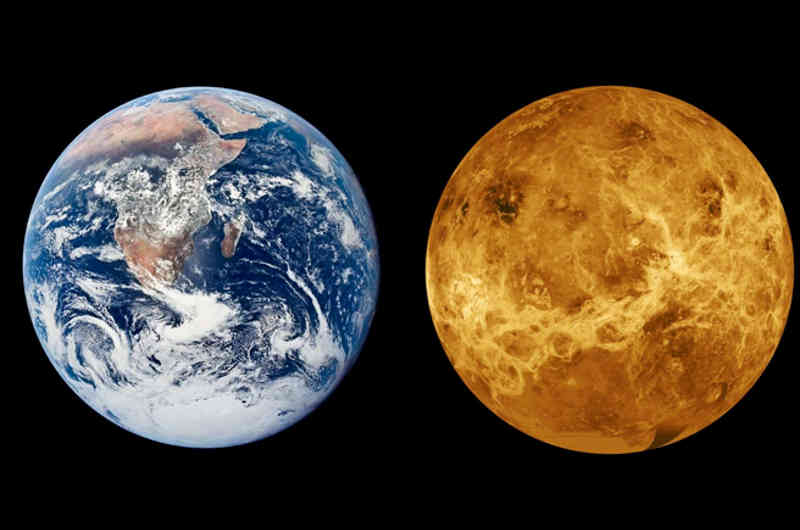 mission to venus after mars isro�s next stoppage will be