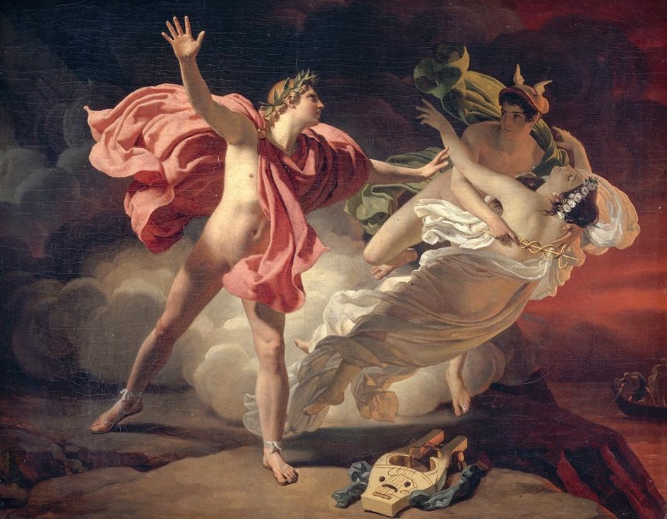summary of the odyssey part 1 the odyssey part 2 the odyssey part 3 orpheus and eurydice or the pene